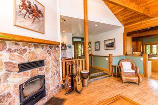 Photo 4: 8 6432 Sunnybrae Canoe Pt Road in Tappen: Steamboat Shores House for sale (Tappen-Sunnybrae)  : MLS®# 10116220