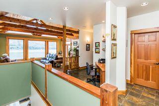Photo 17: 8 6432 Sunnybrae Canoe Pt Road in Tappen: Steamboat Shores House for sale (Tappen-Sunnybrae)  : MLS®# 10116220
