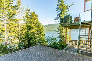 Photo 68: 8 6432 Sunnybrae Canoe Pt Road in Tappen: Steamboat Shores House for sale (Tappen-Sunnybrae)  : MLS®# 10116220