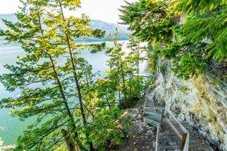 Photo 75: 8 6432 Sunnybrae Canoe Pt Road in Tappen: Steamboat Shores House for sale (Tappen-Sunnybrae)  : MLS®# 10116220