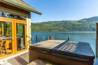 Photo 26: 8 6432 Sunnybrae Canoe Pt Road in Tappen: Steamboat Shores House for sale (Tappen-Sunnybrae)  : MLS®# 10116220