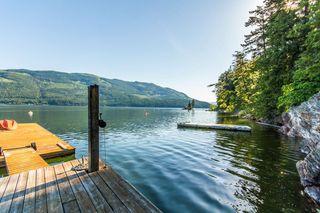 Photo 87: 8 6432 Sunnybrae Canoe Pt Road in Tappen: Steamboat Shores House for sale (Tappen-Sunnybrae)  : MLS®# 10116220
