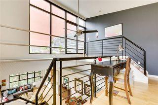 Photo 3: 287 Richmond St E Unit #Ph301 in Toronto: Moss Park Condo for sale (Toronto C08)  : MLS®# C3601711