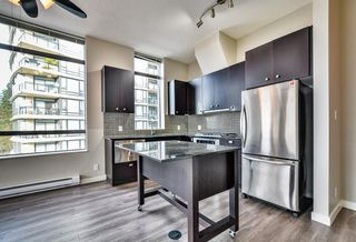 Photo 7: 316 121 BREW STREET in Port Moody: Port Moody Centre Condo for sale : MLS®# R2127198