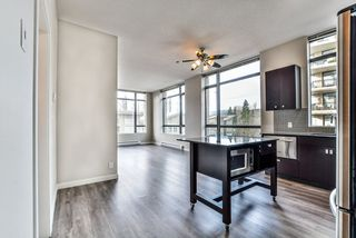 Photo 2: 316 121 BREW STREET in Port Moody: Port Moody Centre Condo for sale : MLS®# R2127198
