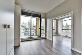 Photo 16: 316 121 BREW STREET in Port Moody: Port Moody Centre Condo for sale : MLS®# R2127198