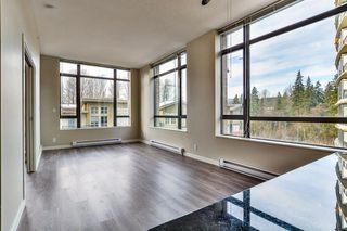 Photo 3: 316 121 BREW STREET in Port Moody: Port Moody Centre Condo for sale : MLS®# R2127198