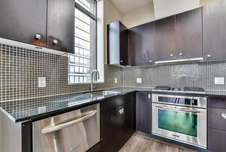 Photo 10: 316 121 BREW STREET in Port Moody: Port Moody Centre Condo for sale : MLS®# R2127198