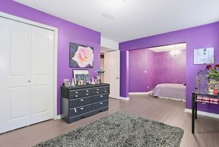 Photo 17: 16836 57a Avenue in Cloverdale: Cloverdale BC House for sale : MLS®# R2041109