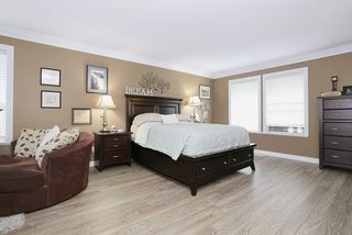 Photo 13: 16836 57a Avenue in Cloverdale: Cloverdale BC House for sale : MLS®# R2041109