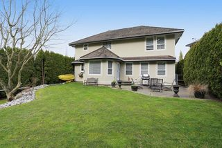 Photo 19: 16836 57a Avenue in Cloverdale: Cloverdale BC House for sale : MLS®# R2041109