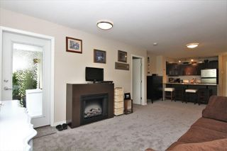 Photo 3: 411 11665 HANEY BYPASS in Maple Ridge: East Central Condo for sale : MLS®# R2263527