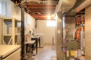 Photo 9: 543 Tremblay Street in Winnipeg: Single Family Detached for sale (1B)  : MLS®# 1827145