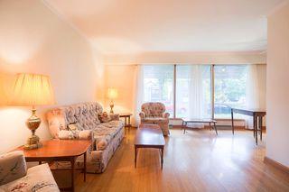 Photo 3: 543 Tremblay Street in Winnipeg: Single Family Detached for sale (1B)  : MLS®# 1827145