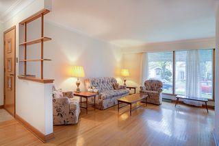 Photo 2: 543 Tremblay Street in Winnipeg: Single Family Detached for sale (1B)  : MLS®# 1827145
