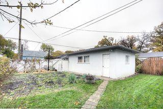 Photo 10: 543 Tremblay Street in Winnipeg: Single Family Detached for sale (1B)  : MLS®# 1827145