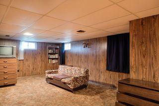 Photo 8: 543 Tremblay Street in Winnipeg: Single Family Detached for sale (1B)  : MLS®# 1827145