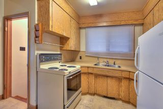 Photo 4: 543 Tremblay Street in Winnipeg: Single Family Detached for sale (1B)  : MLS®# 1827145