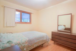 Photo 5: 543 Tremblay Street in Winnipeg: Single Family Detached for sale (1B)  : MLS®# 1827145
