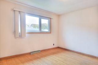 Photo 6: 543 Tremblay Street in Winnipeg: Single Family Detached for sale (1B)  : MLS®# 1827145