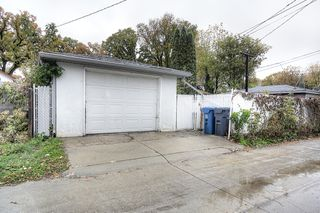 Photo 11: 543 Tremblay Street in Winnipeg: Single Family Detached for sale (1B)  : MLS®# 1827145