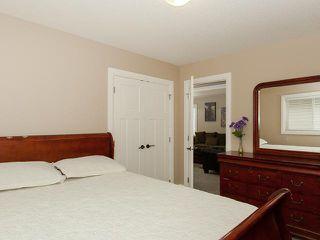 Photo 15: 5119 2 AV SW: Edmonton House for sale : MLS®# E3407228