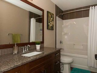 Photo 17: 5119 2 AV SW: Edmonton House for sale : MLS®# E3407228