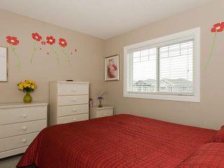 Photo 14: 5119 2 AV SW: Edmonton House for sale : MLS®# E3407228