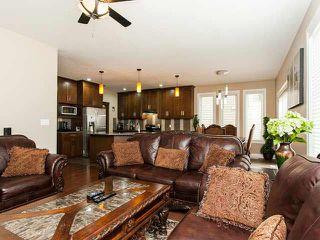 Photo 6: 5119 2 AV SW: Edmonton House for sale : MLS®# E3407228