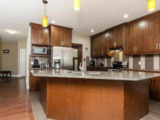 Photo 2: 5119 2 AV SW: Edmonton House for sale : MLS®# E3407228