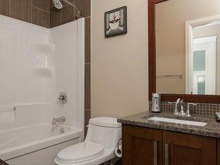 Photo 9: 5119 2 AV SW: Edmonton House for sale : MLS®# E3407228