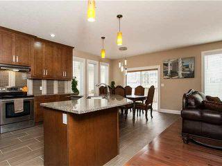 Photo 1: 5119 2 AV SW: Edmonton House for sale : MLS®# E3407228
