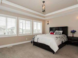 Photo 11: 5119 2 AV SW: Edmonton House for sale : MLS®# E3407228