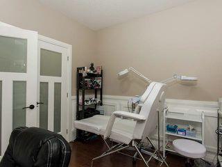 Photo 8: 5119 2 AV SW: Edmonton House for sale : MLS®# E3407228