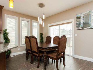 Photo 7: 5119 2 AV SW: Edmonton House for sale : MLS®# E3407228
