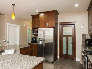 Photo 3: 5119 2 AV SW: Edmonton House for sale : MLS®# E3407228