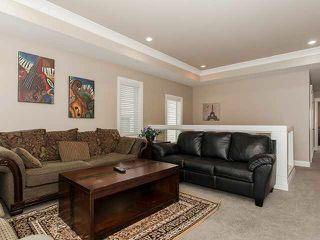 Photo 10: 5119 2 AV SW: Edmonton House for sale : MLS®# E3407228