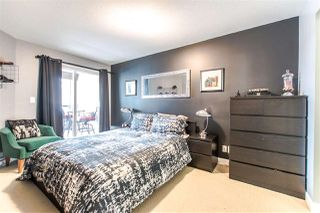 Photo 11: 208 3150 VINCENT STREET in Port Coquitlam: Glenwood PQ Condo for sale : MLS®# R2340425