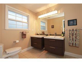 Photo 14: 3291 BROADWAY ST in Richmond: Steveston Village House for sale : MLS®# V1096485