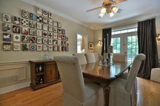 Photo 18: 1199 Riverbank Way in : 1015 - RO River Oaks FRH for sale (Oakville)  : MLS®# OM2073658