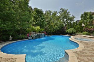 Photo 4: 1199 Riverbank Way in : 1015 - RO River Oaks FRH for sale (Oakville)  : MLS®# OM2073658