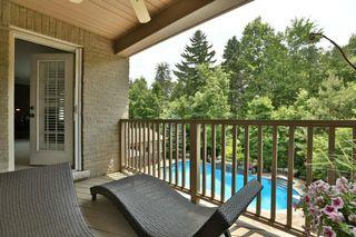 Photo 10: 1199 Riverbank Way in : 1015 - RO River Oaks FRH for sale (Oakville)  : MLS®# OM2073658
