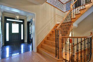 Photo 16: 1199 Riverbank Way in : 1015 - RO River Oaks FRH for sale (Oakville)  : MLS®# OM2073658