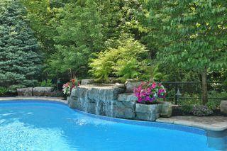 Photo 5: 1199 Riverbank Way in : 1015 - RO River Oaks FRH for sale (Oakville)  : MLS®# OM2073658