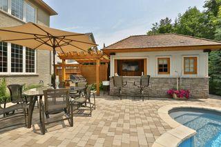 Photo 3: 1199 Riverbank Way in : 1015 - RO River Oaks FRH for sale (Oakville)  : MLS®# OM2073658