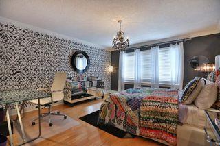 Photo 14: 1199 Riverbank Way in : 1015 - RO River Oaks FRH for sale (Oakville)  : MLS®# OM2073658