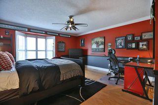 Photo 13: 1199 Riverbank Way in : 1015 - RO River Oaks FRH for sale (Oakville)  : MLS®# OM2073658