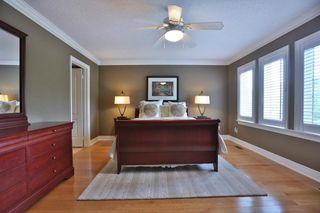 Photo 12: 1199 Riverbank Way in : 1015 - RO River Oaks FRH for sale (Oakville)  : MLS®# OM2073658