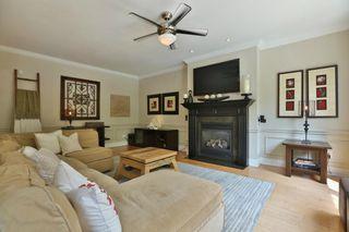 Photo 6: 1199 Riverbank Way in : 1015 - RO River Oaks FRH for sale (Oakville)  : MLS®# OM2073658