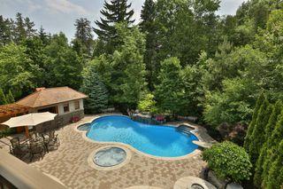 Photo 2: 1199 Riverbank Way in : 1015 - RO River Oaks FRH for sale (Oakville)  : MLS®# OM2073658